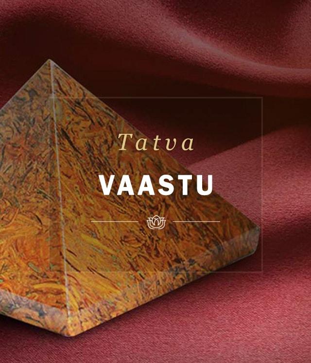 Vaastu Products By Tatva Yog