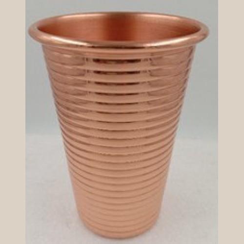 Bimala Copper Tumbler