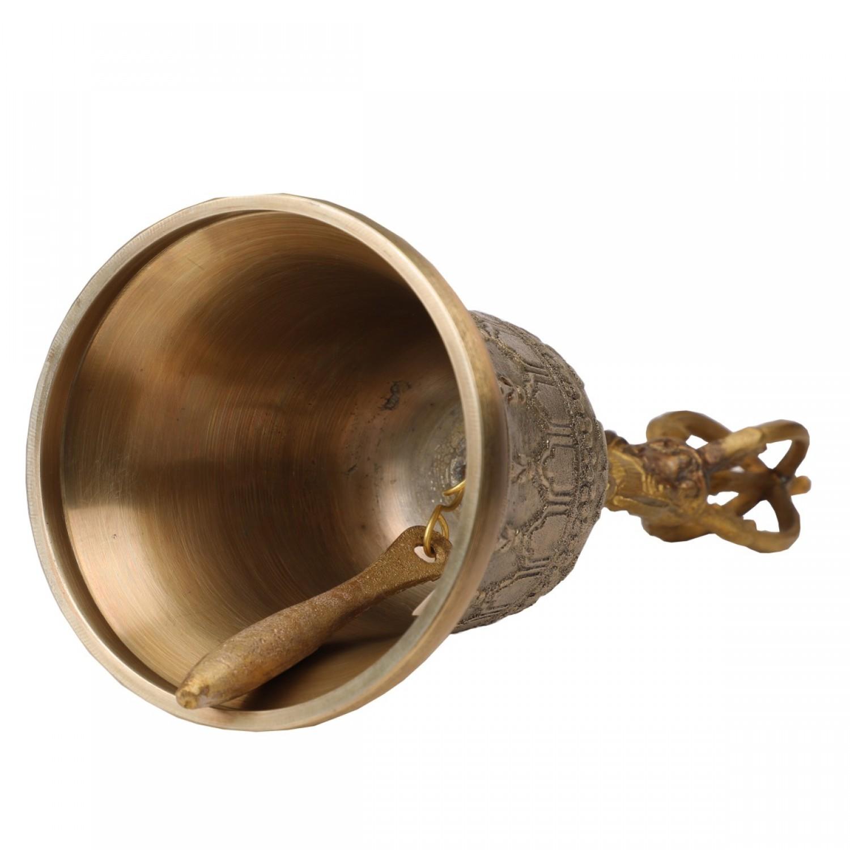 Kansa Bell