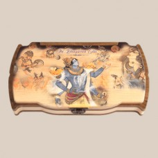 The Bhagavad Gita GIFT SET