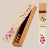 THE YOGA SUTRA OF PATANJALI GIFT SET