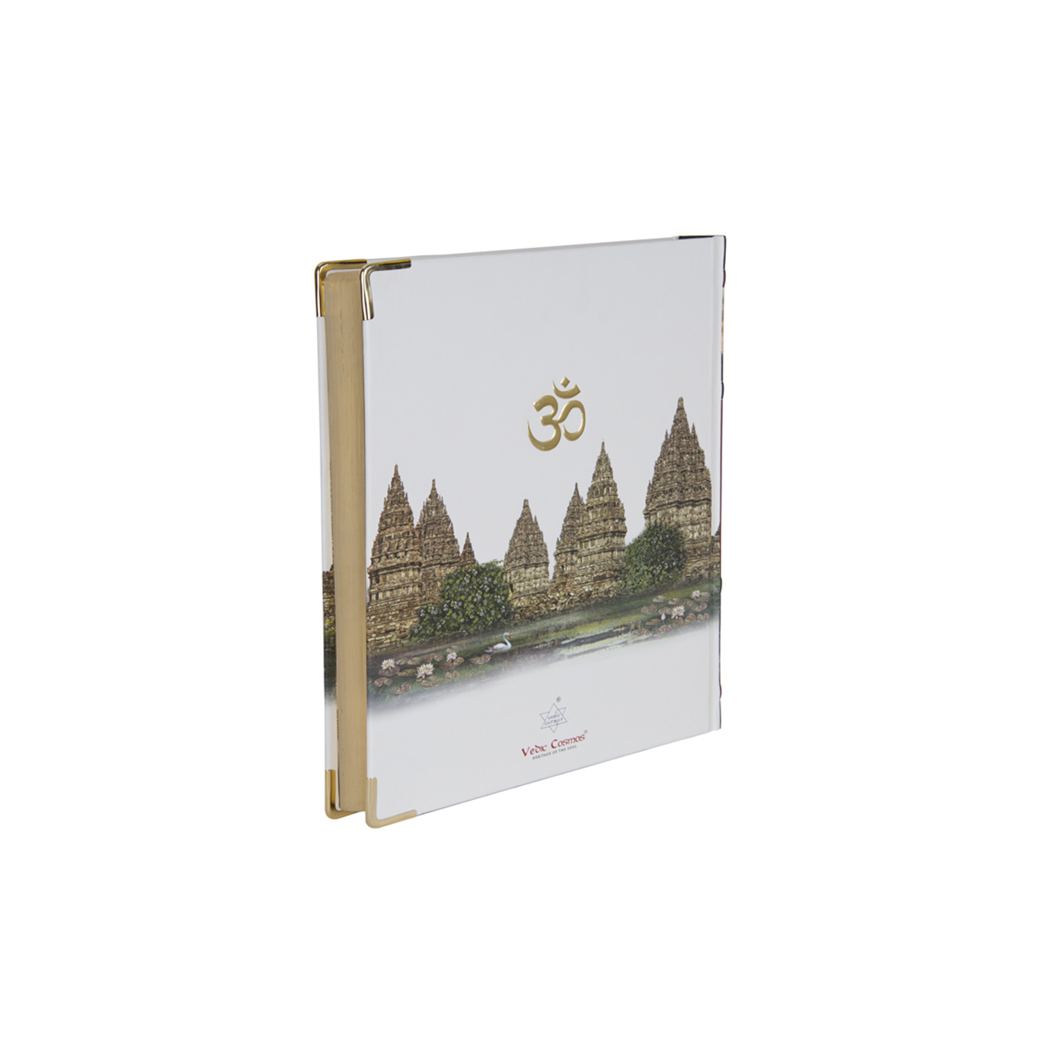 The Yogasutras Of Patanjali - Signature Edition