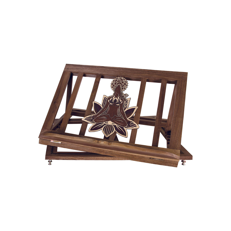 The Yogasutras Of Patanjali