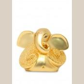 Ganesha Gift Premium