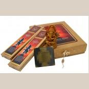 Ganesha Gift Regular