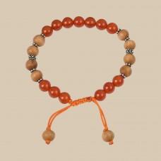 Awareness Empowering Bracelet