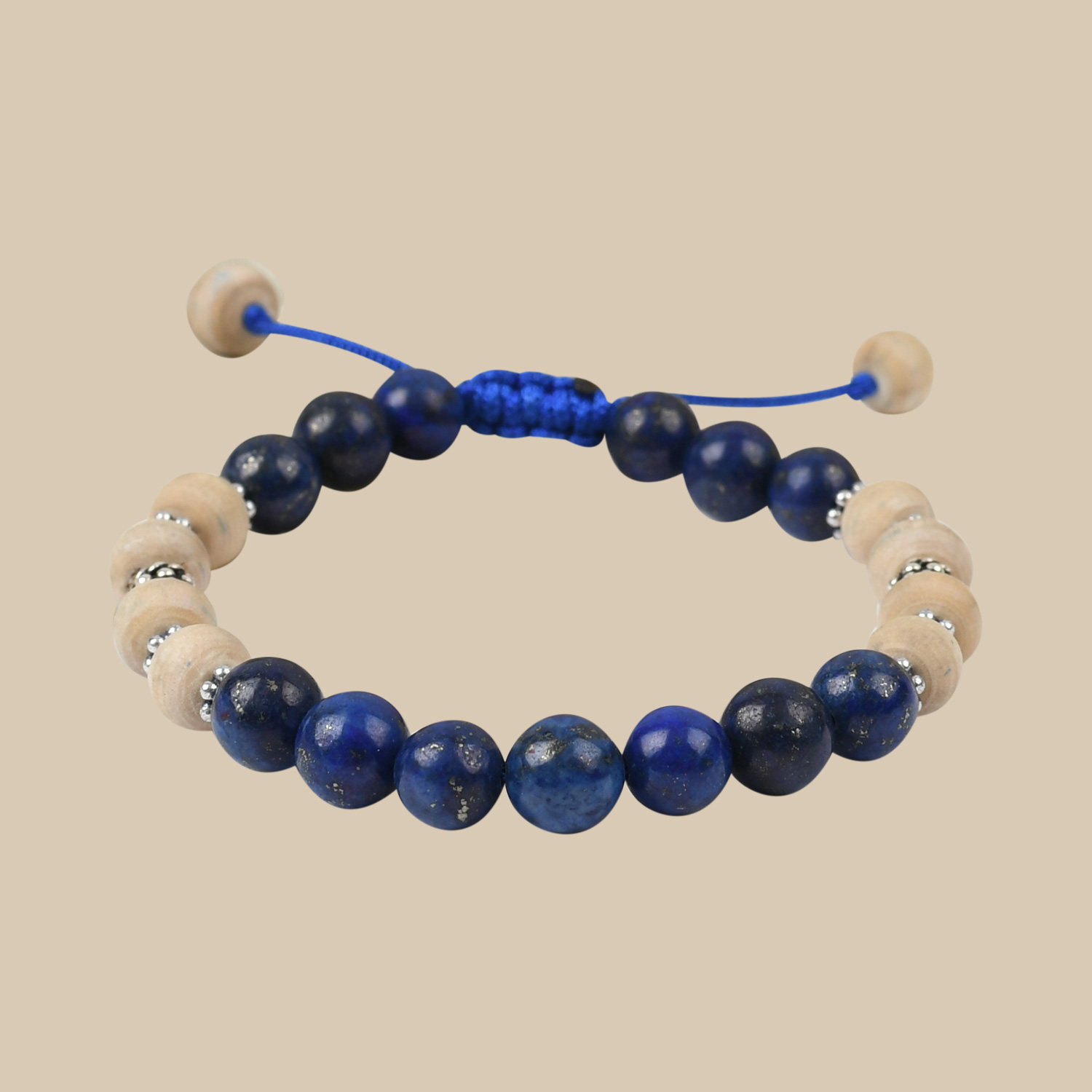 wood eye mala wooden beautiful luck lucky for bead bracelets men evil bracelet blue agarwood talisman mens jewelry good beads unisex