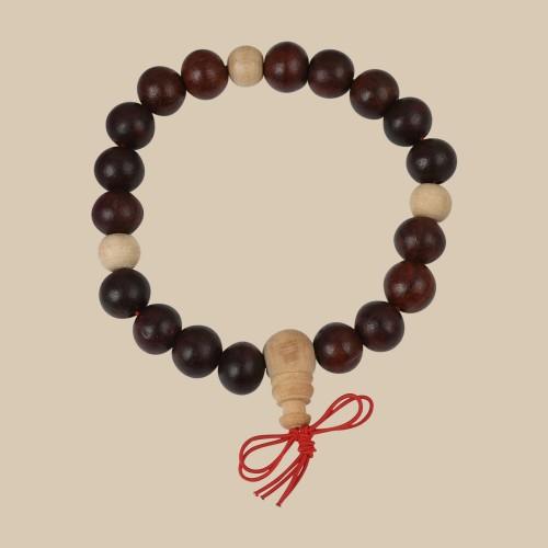 Health and Strength Bracelet