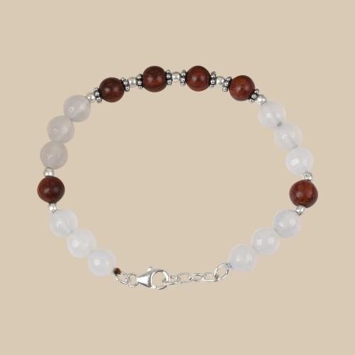 Health and Vigour Bracelet