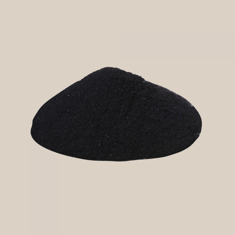 Black Abir