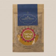 Kasturi Tumeric Powder