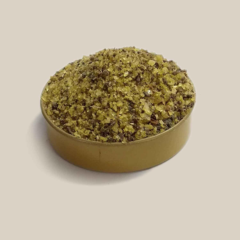 Guggal Powder