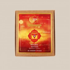 Natural Success - Dhoop Sticks