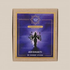 Adishakti - Dhoop Sticks
