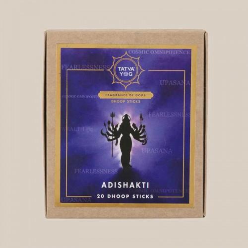 Adishakti - Dhoop Sticks