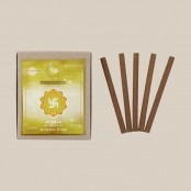 Ahimsa - Dhoop Sticks