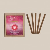 Anekantavada - Dhoop Sticks