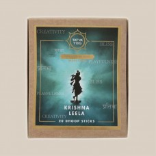 Krishna Leela - Dhoop Sticks