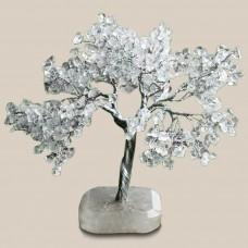 Crystal Gemstone Tree – Big