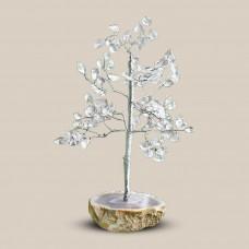 Crystal Gemstone Tree – Small